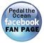 FaceBookFANball