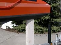 P5010003-1