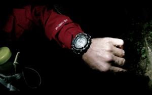 watchStart
