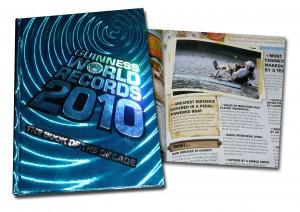 2010GuinnessBook