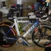 2005 Ironman Idaho race report