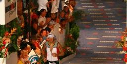 2006 Ironman World Championships race report