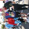 LV marathon: mission successful!