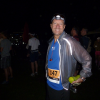 Northface Endurance Challenge – Washington, DC 50 mile ultra race report