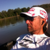 340 miles down the Missouri river. Race report.