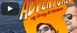 Adventures of Greg and Helen