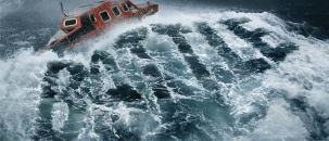 Sea trials on Saturday