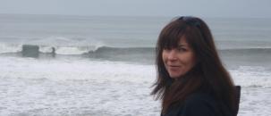 California International Marathon, big wave surfing and Plastiki